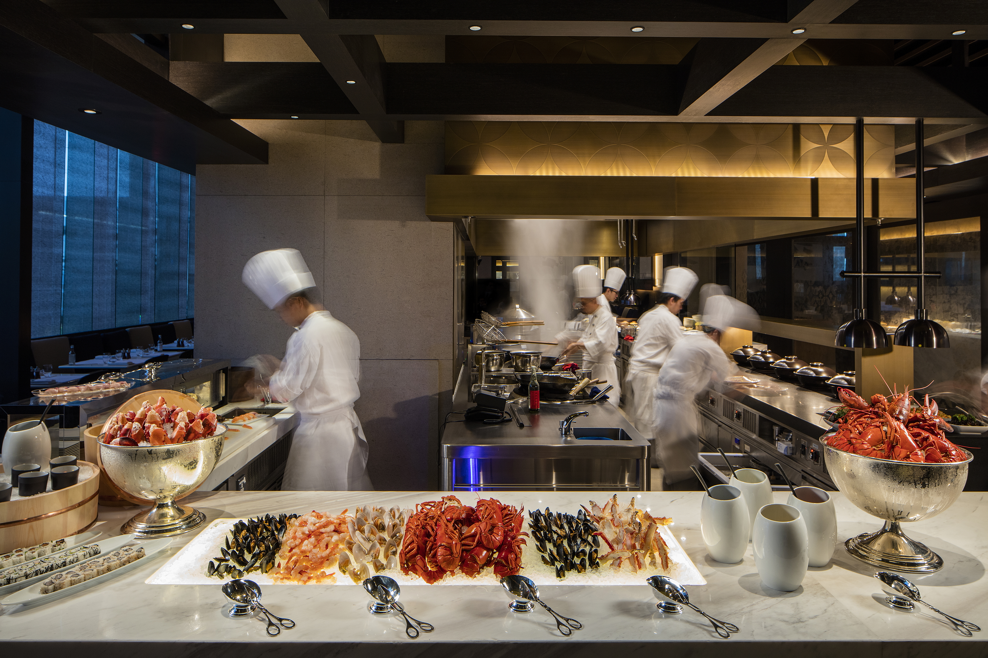 Prime 10 Best Buffets In Hong Kong To Stuff Yourself And Some Beutiful Home Inspiration Semekurdistantinfo