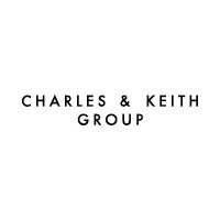 C&K Group