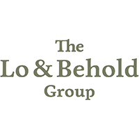 The Lo & Behold Group