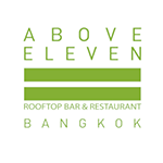 Above Eleven