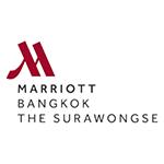 Mariott Surawongse