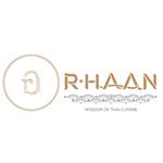 R-HAAN