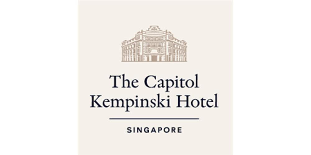 Capitol Kempinski