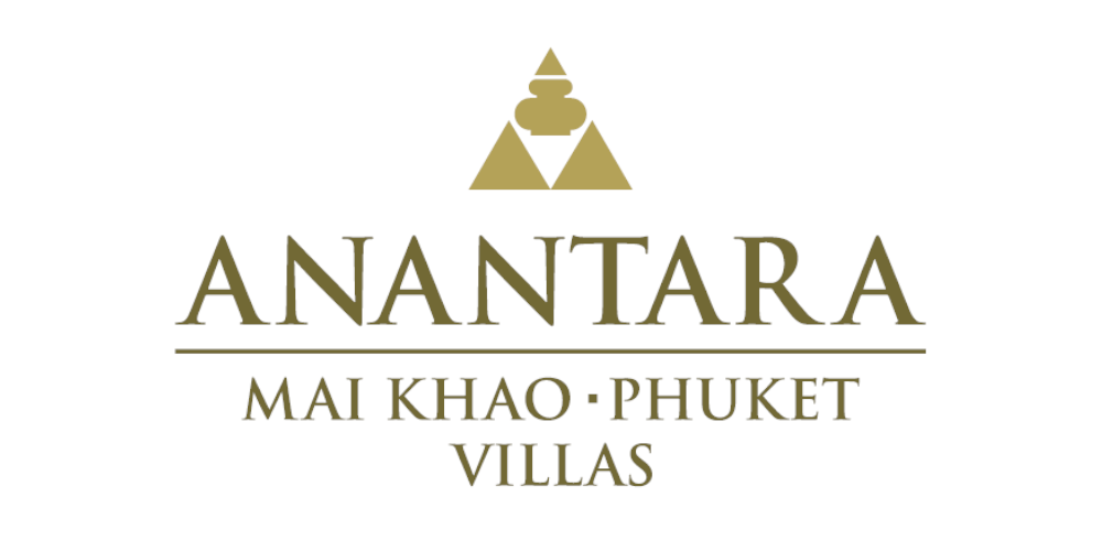 Anantara Mai Khao