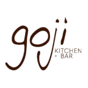 Goji Kitchen + Bar