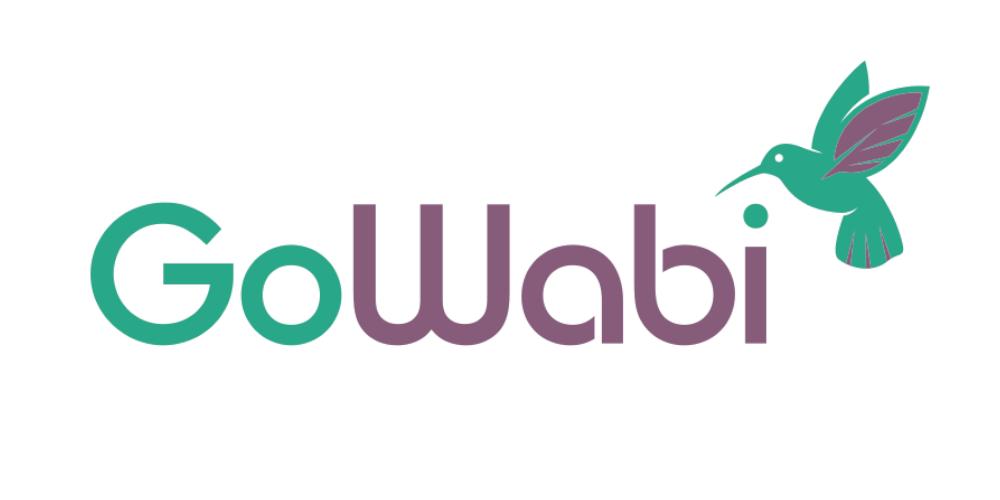 GoWabi
