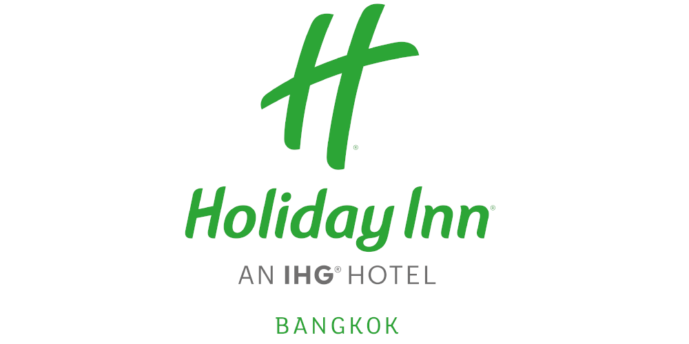 Holiday Inn Sukhumvit