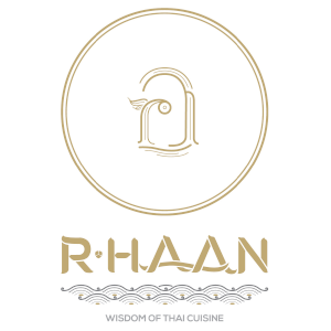 RHaan