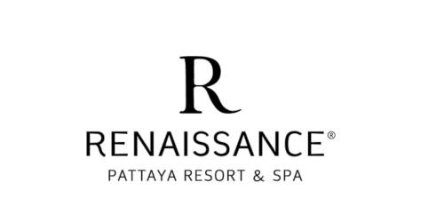 Rennaisance Pattaya