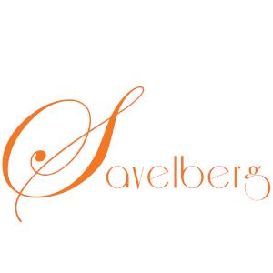 Savelberg