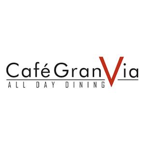 Cafe Gran Via