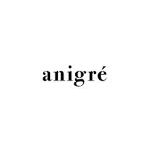 Anigre