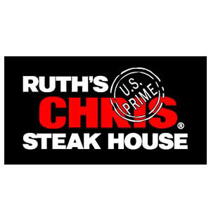 Ruth Chris