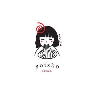 Yoisho