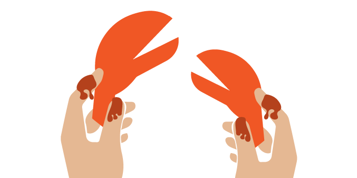 ChilliCrab3