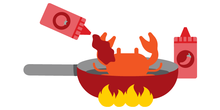 ChilliCrab1