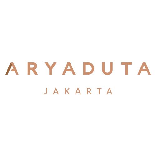 Aryaduta