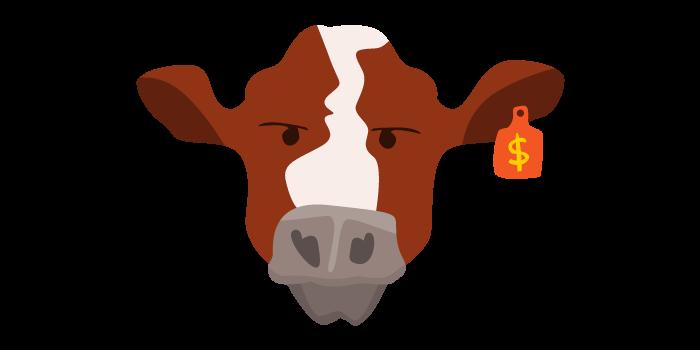 SteakFact1