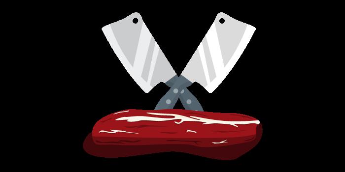 Steak Fact 3