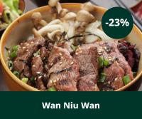 Wan Niu Wan
