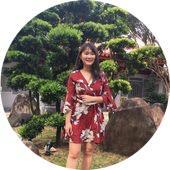 Heng Ling