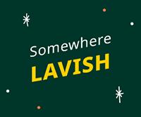 Somewhere Lavish