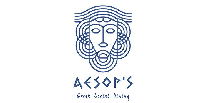 Aesop's Bangkok