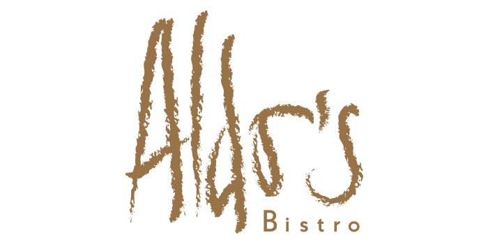 Aldo's Bistro