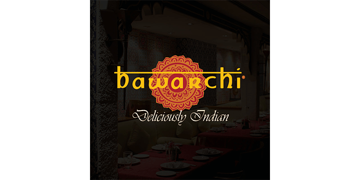 Bawarchi Rooftop