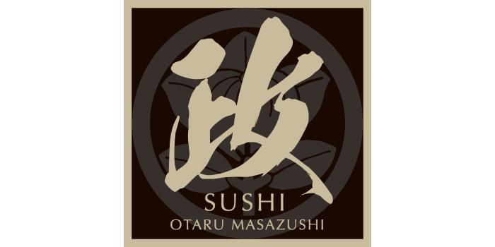 MASA - Otaru Masazushi