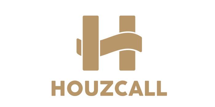 Salon by Houzcall