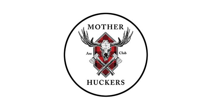 Mother Huckers