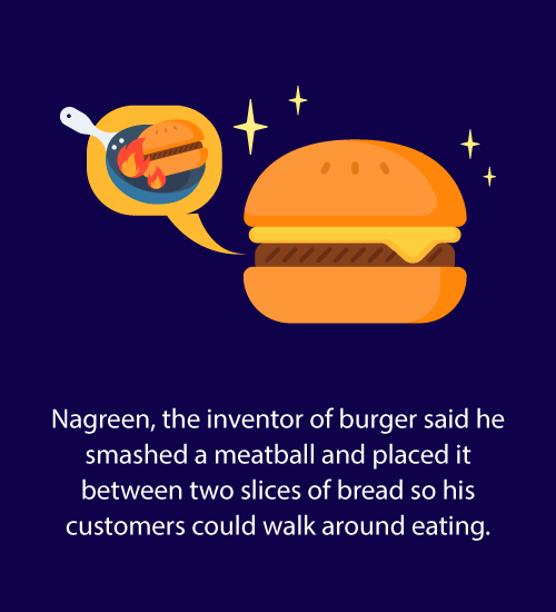 BurgerFact1