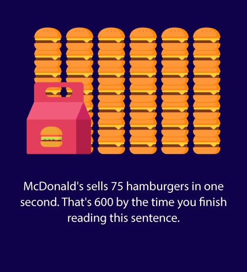 BurgerFact2
