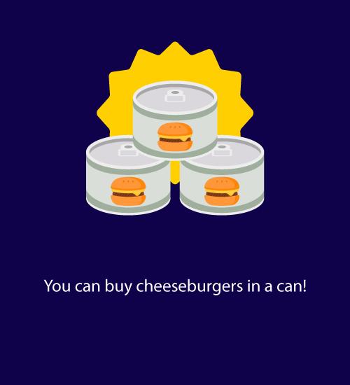BurgerFact4