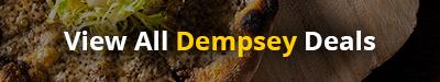 dempsey deals