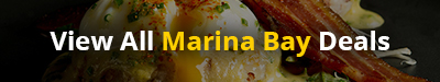 marina bay deals