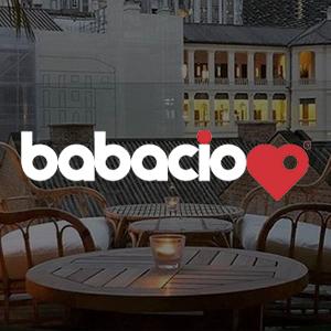 Babacio