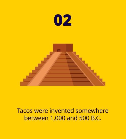 TacoFact2